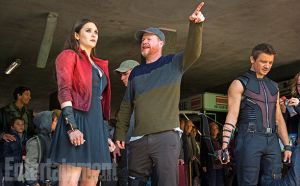 avengers-age-of-ultron-scarlett-witch-joss-whedon