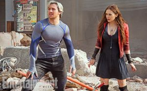 avengers-age-of-ultron-scarlett-witch-quicksilver