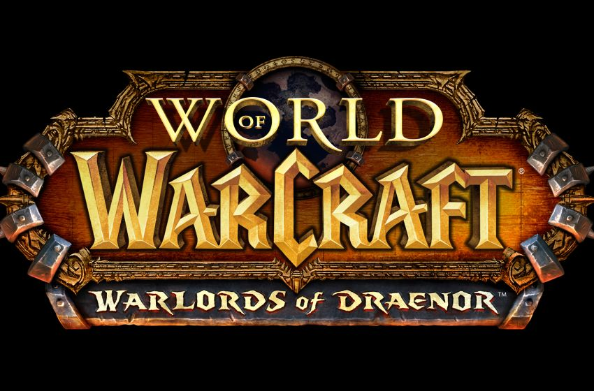 Wow expansion release dates