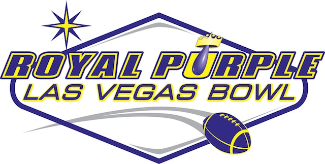 Royal purple las vegas bowl preview utah vs colorado state
