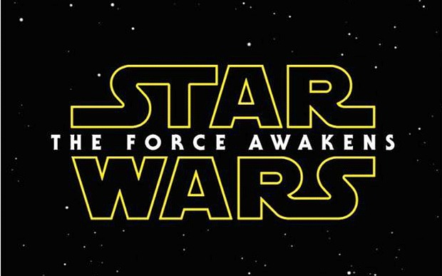 Star Wars The Force Awakens: J.J. Abrams giving us Space ...