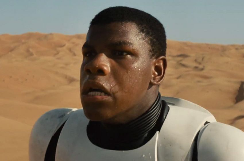 Star Wars: The Force Awakens Hits $250M in Global Ticket Sales