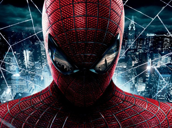 The-Amazing-Spider-Man-Movie-2
