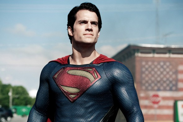 man_of_steel2