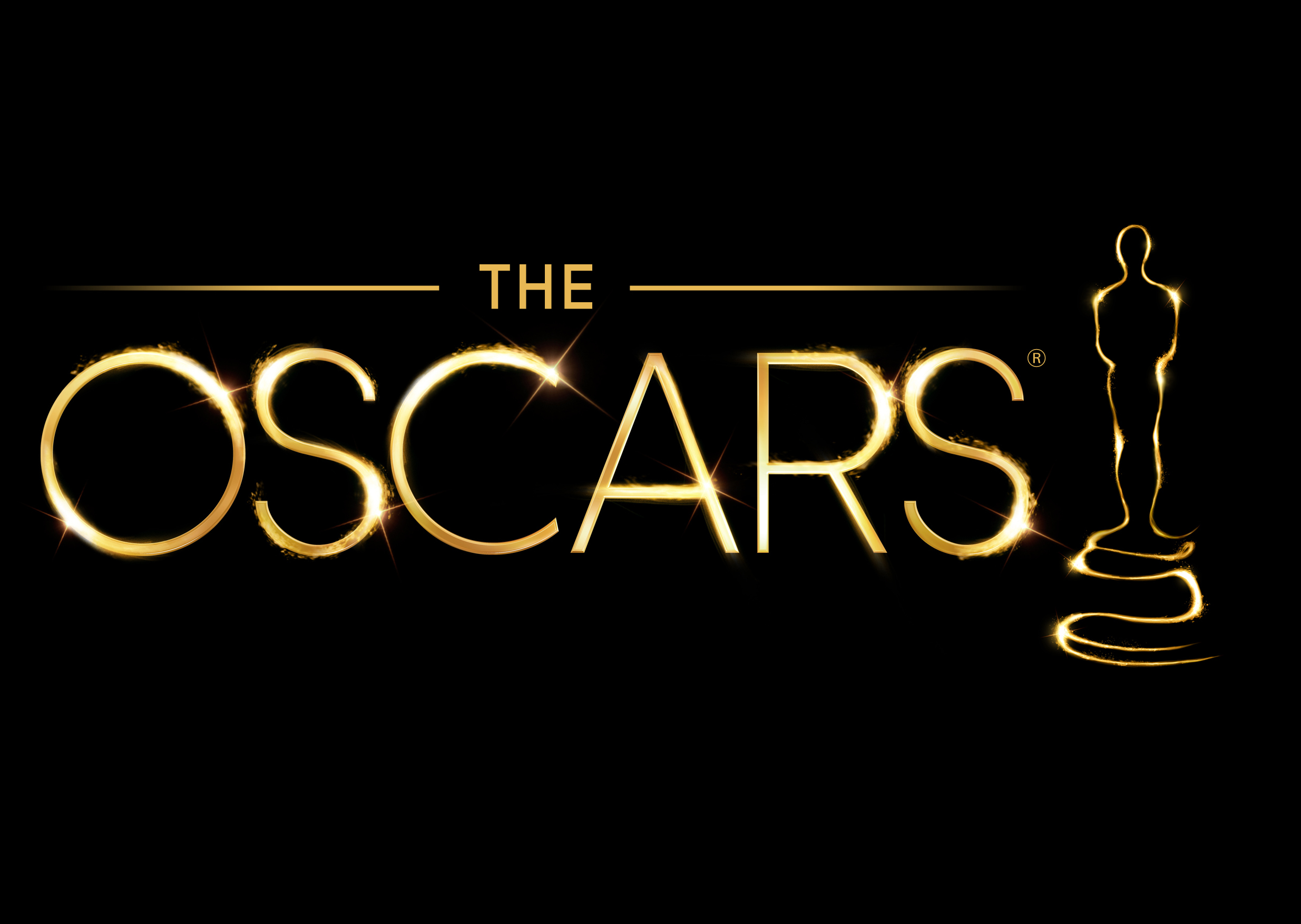 Titanic Movie Cast Hopes Sunk At Academy Awards besides Pacific Rim 2 Misses Guillermo Del Toros Touch 1096751 likewise Stock Photo Debra Winger 1982 Academy Awards Los Angeles Ca 134048695 moreover 104715 additionally 2017 Oscars Stage Art Deco Style. on oscar academy awards live free