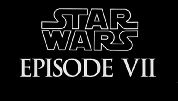 star-wars-episode-vii-logo-2