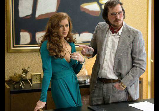 american-hustle-christian-bale-amy-adams