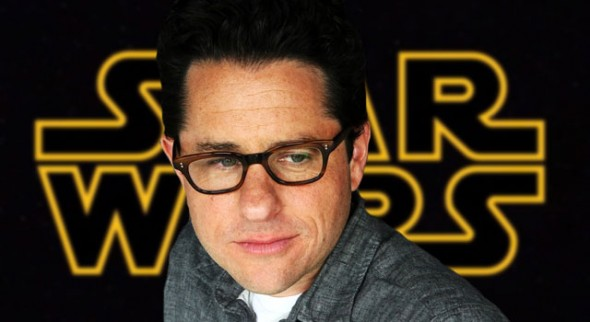 jj-abrams-star-wars-episode-vii