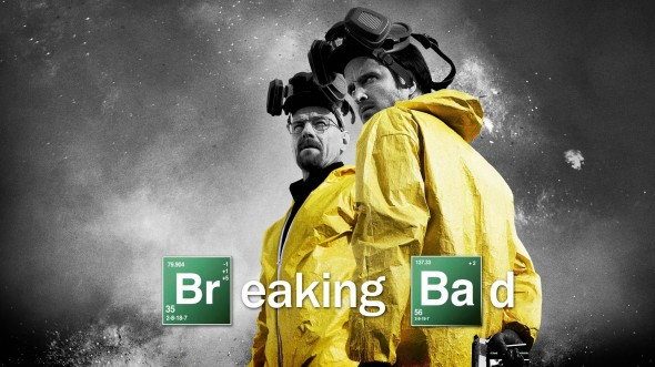 79461-breaking-bad-breaking-bad