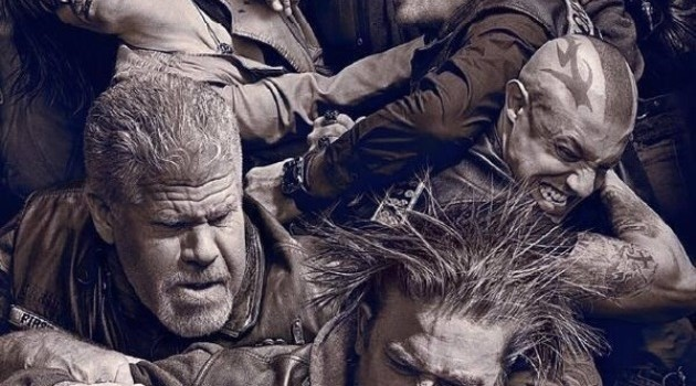 Sons Of Anarchy Live Stream How To Watchsons Of Anarchy
