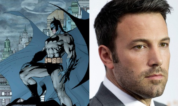 benaffleck-batman