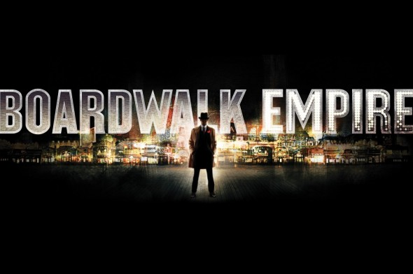 boardwalk_empire-1024x682