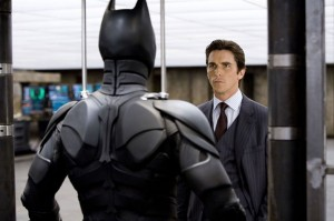 christian-bale-batman_784x0