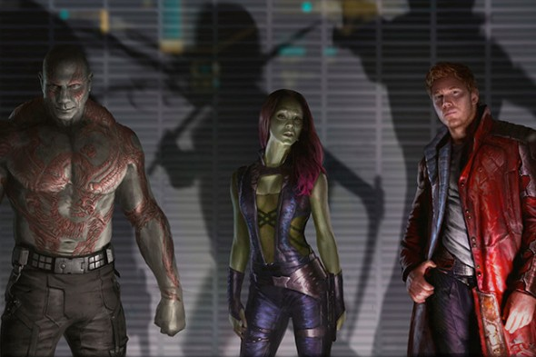 guardians-of-the-galaxy-footage-1
