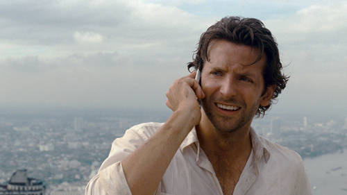 hangover-2-photo-bradley-cooper