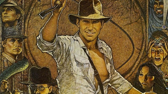indiana-jones-raiders-of-the-lost-ark-HD-Wallpapers
