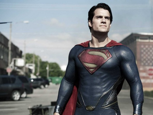 superman-man-of-steel-henry-cavill