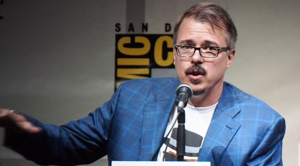 2013-07-21-sdcc_breaking_bad_vince_gilligan_01