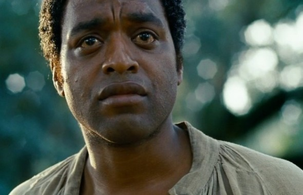 406051-the-films-lead-actor-chiwetel-ejiofor-in-12-years-a-slave-fox-searchli