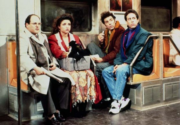620-best-television-comedy-tv-show-ever-Seinfeld.imgcache.rev1352137793329