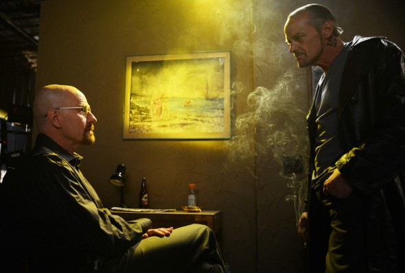 BREAKING-BAD-Season-5-Gliding1