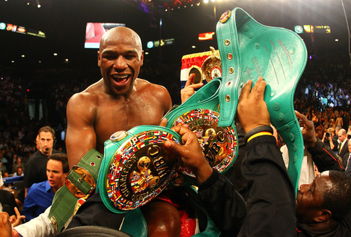 Floyd-Mayweather-beats-Cotto