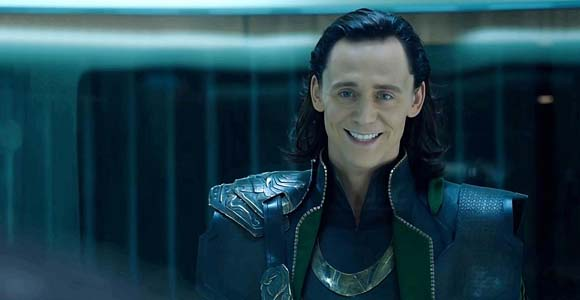 HiddlestonLoki