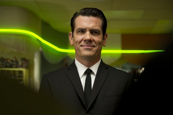 Josh-Brolin-in-Men-in-Black-3-2012-Movie-Image