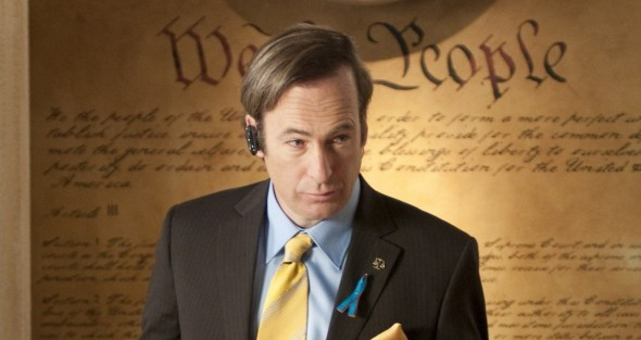 Saul-Goodman-breaking-bad-spin-off