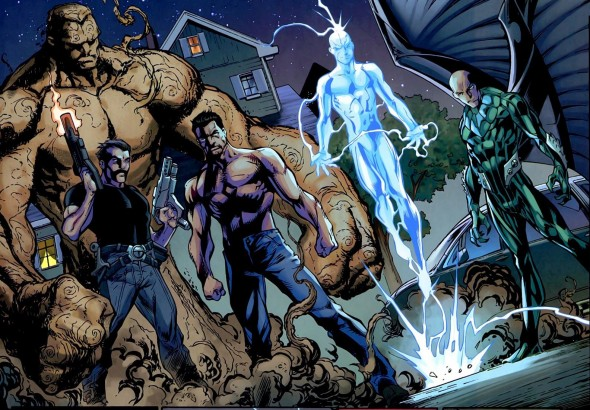 Sinister_Six_(Gallery)