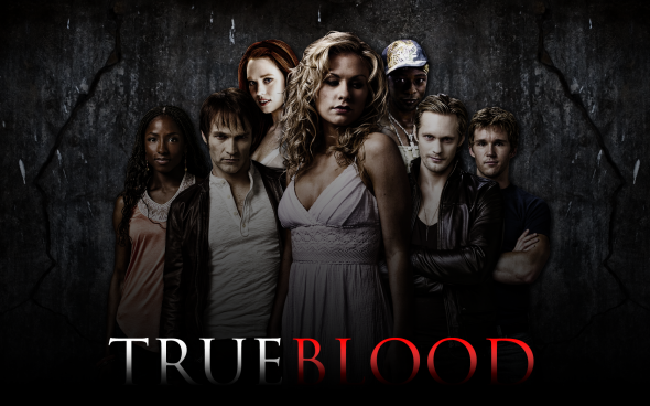 True_blood_wallpaper_V3_by_TwistedEffect