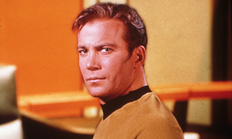 William-Shatner-in-Star-T-001