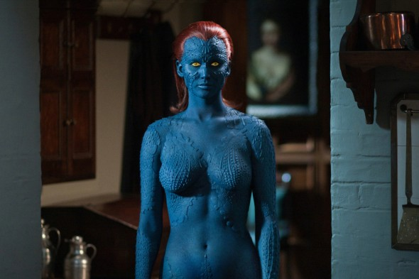 -X-Men-First-Class-stills-jennifer-lawrence-22474374-2560-1707