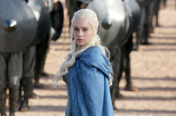 emilia-clarke-daenerys-targaryen-game-of-thrones-650-430