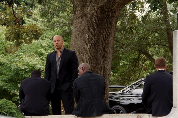 fast-and-furious-7-funeral