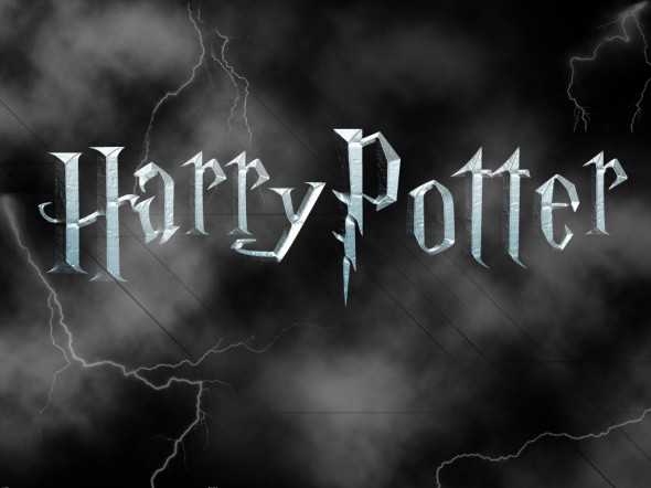 harry_potter_logo_by_arguingthesanity-d3d2901