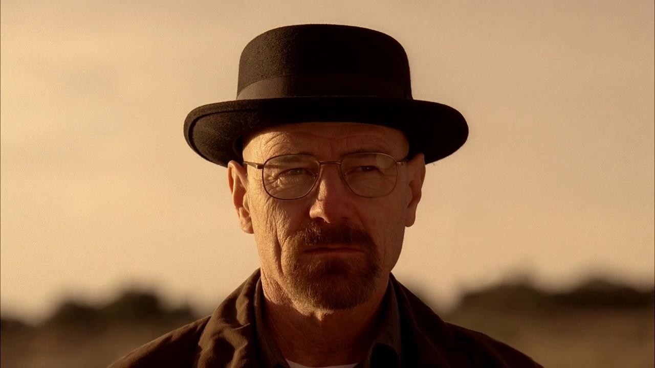heisenberg-breaking-bad