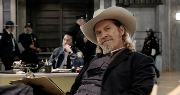jeff-bridges-ripd-c-universal