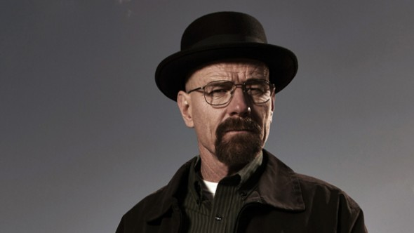 la_ca_0717_breaking_bad