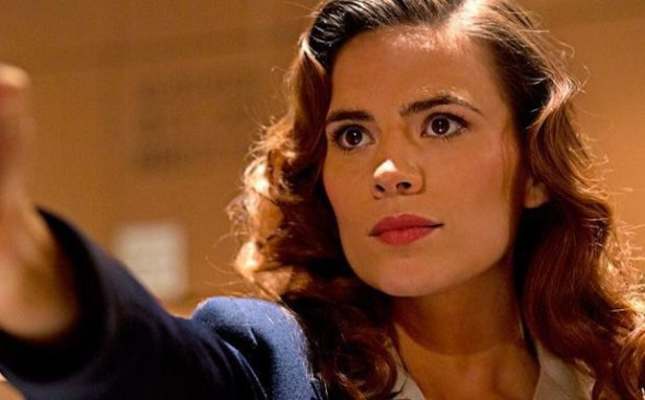 movies-agent-carter-first-look-2
