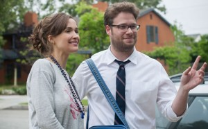neighbors-picture-rogen-byrne
