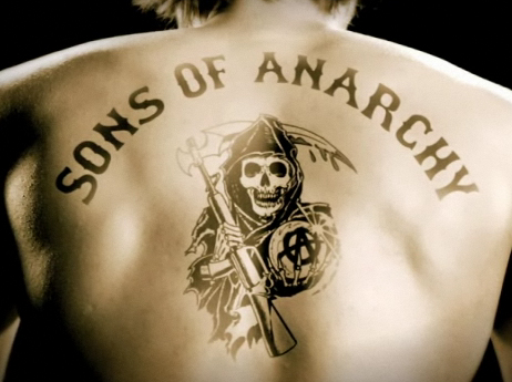 http://cdn.fansided.com/wp-content/blogs.dir/277/files/2013/09/sons-of-anarchy.jpg