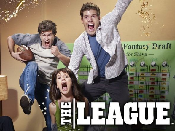 the-league-1