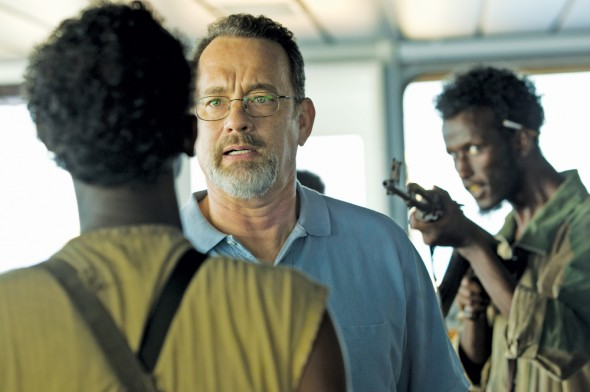 venice-captain-phillips