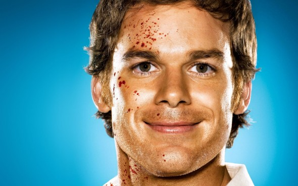 wallpaper-blood-dexter-house-friday-72938