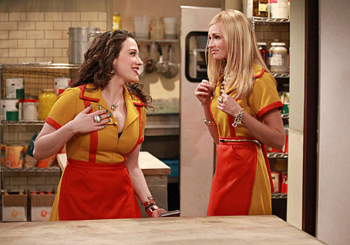 1316528549-two-broke-girls