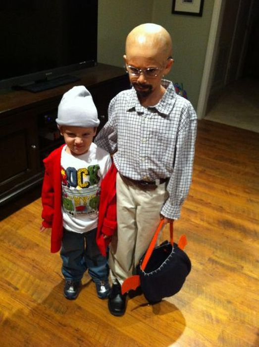 Breaking-Bad-Kids-2