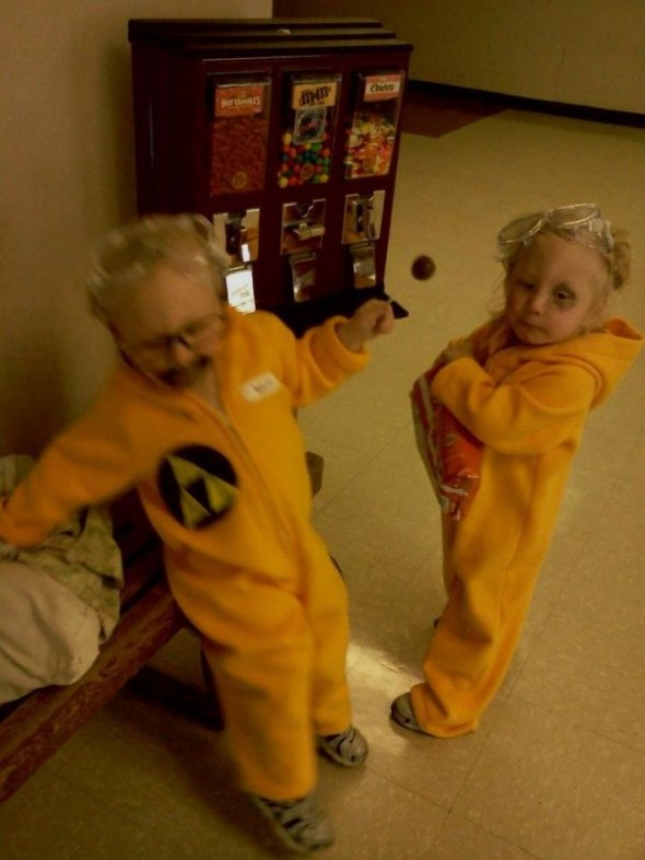 Breaking-Bad-Kids-4