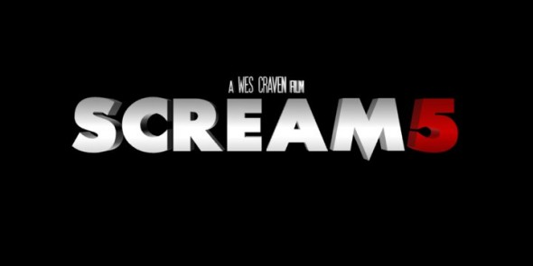 Scream5Logo