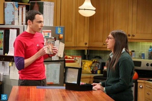 The_Big_Bang_Theory_-_Episode_7_04_-_The_Raiders_Minimization_-_Promotional_Photos_28329_595_slogo